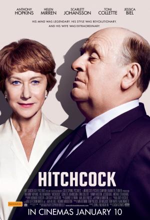 Hitchcock 2031x2976