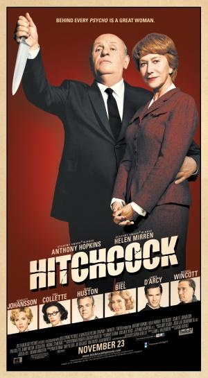 Hitchcock 2310x4200