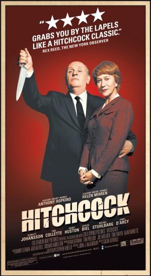 Hitchcock 1635x3000