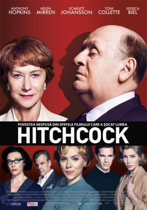 Hitchcock 827x1181