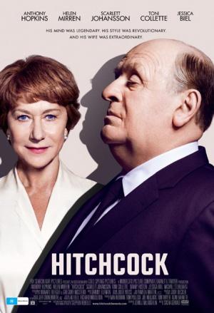 Hitchcock 448x656