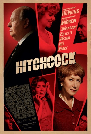 Hitchcock 2345x3445