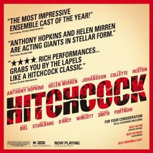 Hitchcock 2995x2996
