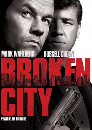 Broken City 1517x2148