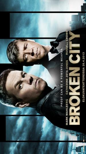 Broken City 1080x1920