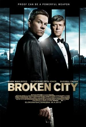 Broken City 816x1206