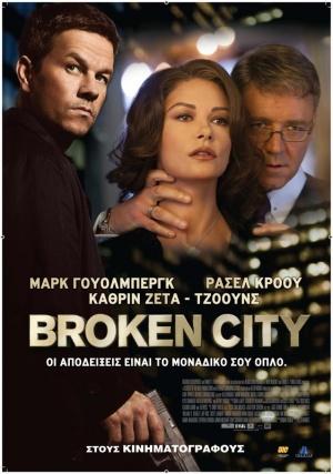 Broken City 562x800