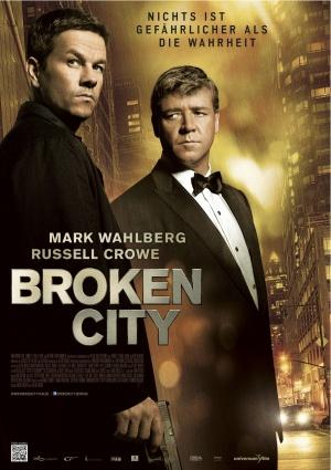 Broken City 1755x2485
