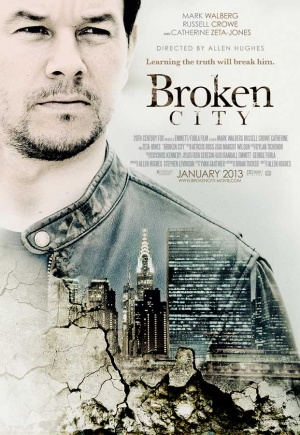 Broken City 621x900