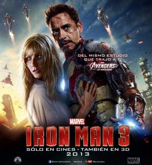 Iron Man Three 1025x1113
