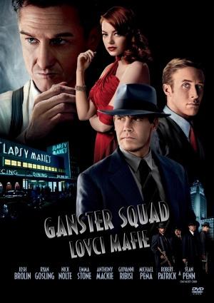 Gangster Squad 1535x2175