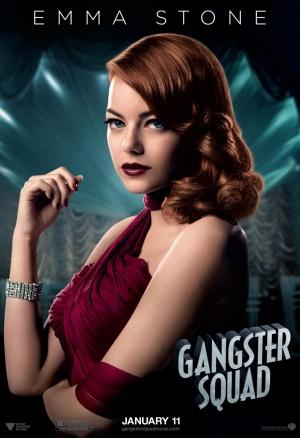 Gangster Squad 1424x2080