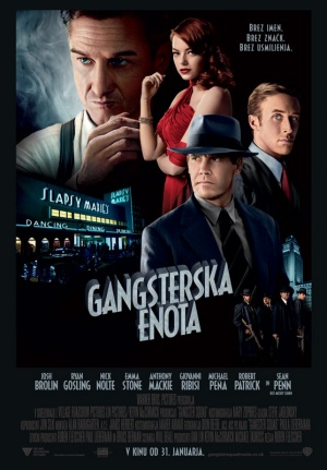 Gangster Squad 557x800
