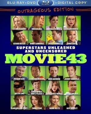 Movie 43 1090x1370