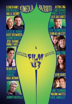 Movie 43 556x800