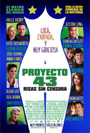 Movie 43 1384x2048