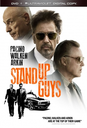 Stand Up Guys 1633x2384