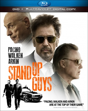 Stand Up Guys 1610x2026