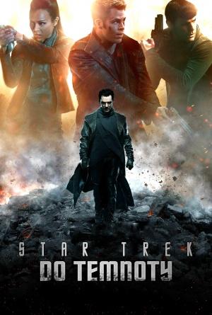 Star Trek Into Darkness 1200x1778
