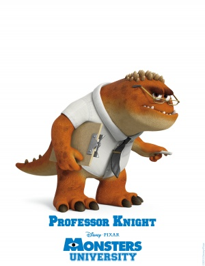 Monsters University 2550x3300