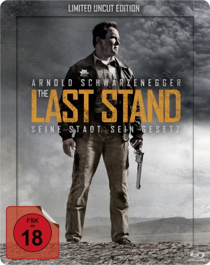 The Last Stand 1606x2024