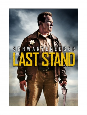 The Last Stand 1920x2550