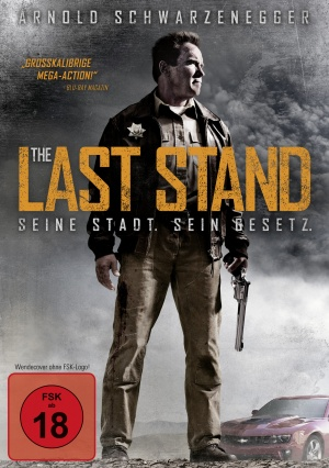 The Last Stand 1530x2173