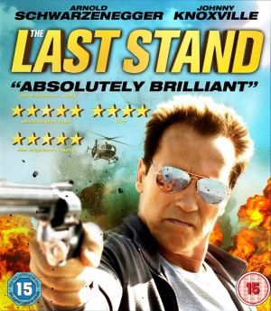 The Last Stand 987x1136