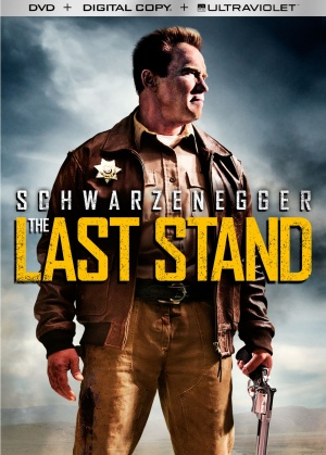 The Last Stand 1416x1980