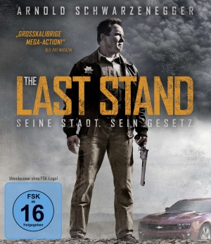 The Last Stand 1554x1795