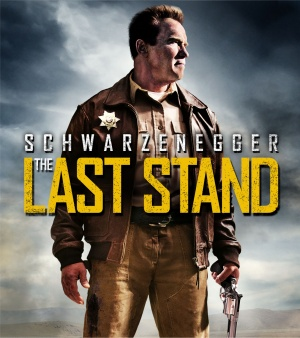 The Last Stand 1601x1806