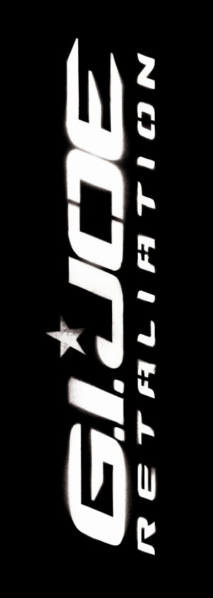 G.I. Joe: Retaliation Logo