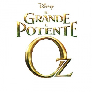 Oz the Great and Powerful 720x720