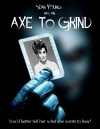 Axe to Grind poster