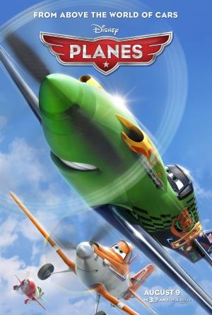 Planes 1086x1609