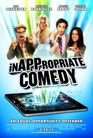 InAPPropriate Comedy 2044x3019