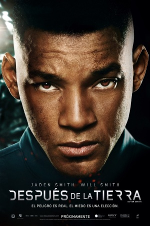 After Earth 1066x1600