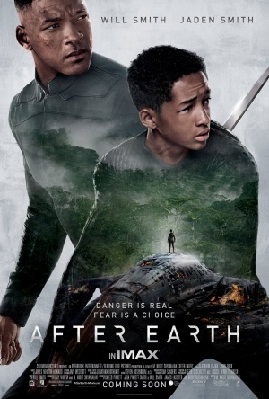 After Earth 2025x3000