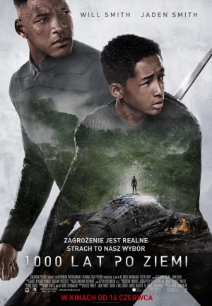 After Earth 1071x1543