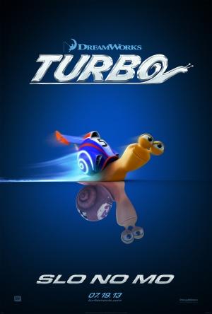 Turbo 2025x3000