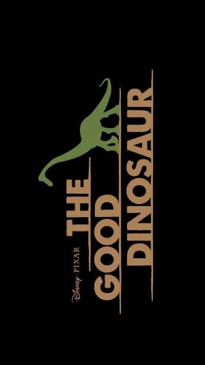 The Good Dinosaur 1080x1920