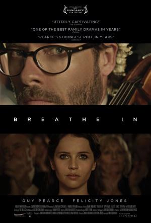 Breathe In 2033x3000