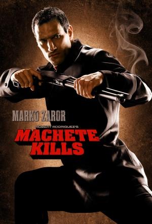 Machete Kills 1528x2250