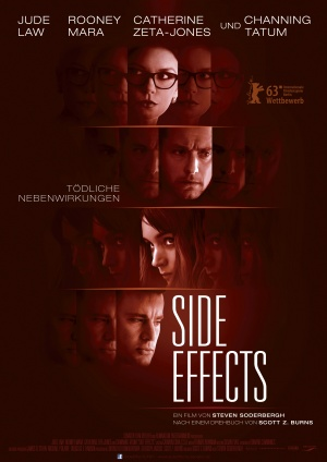 Side Effects 3535x5000