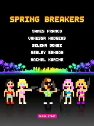 Spring Breakers 1476x1984