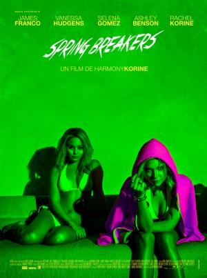 Spring Breakers 1477x1984