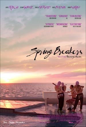Spring Breakers 2025x3000