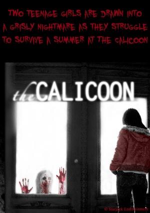 Calicoon 2362x3335