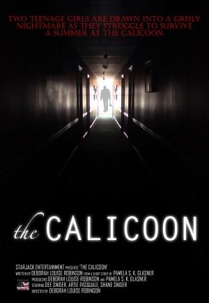 Calicoon 3189x4606