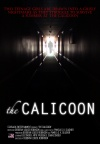 Calicoon poster